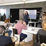 Comienzan las jornadas 'Lanzarote wine experience'
