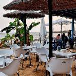 Lluvia de Soletes Repsol para Lanzarote